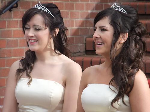 5155118556 591c5bbbc8 wedding photography