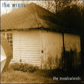 thewrens