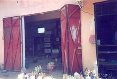 Moulin  grain Milli     (Jamal Elkhalladi) Tags: moulin grain morocco maroc milli  hassi  berkane    triffa