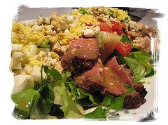 Kelly-Sass-SteakCobbSalad