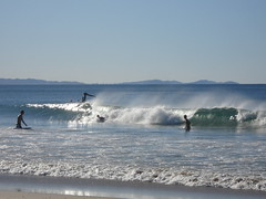 Byron Bay7