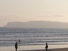 P1010086 (Mr. Ku) Tags: ocean beach view sandiego 4thofjuly coronado coronadoshores