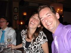 CoenShi2007_0601CB (erikvandewiel) Tags: de coen bruiloft shinyi erikvandewiel natris