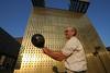 2007-07-18_19-20-12_skulpturen_muenster_.jpg