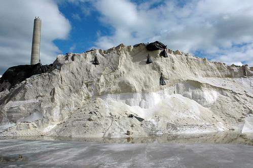 salt pile camden5_1 web.jpg