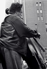 Charles Mingus - Bicentenial - NYC (Tom Marcello) Tags: photography bass jazz jazzmusicians charlesmingus jazzplayers jazzphotos jazzphotography jazzartists jazzphotographs tommarcello
