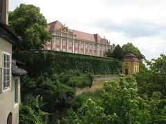 28Jul07 Bodensee-119 (WanderNeal) Tags: new castle germany deutschland bodensee meersberg neueschloss