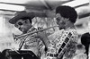 Jimmy Owens (& Frank Wess) (Tom Marcello) Tags: photography trumpet jazz jazzmusicians jimmyowens jazzplayers frankwess jazzphotos jazzphotography jazzmobile jazzphotographs tommarcello