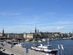 Estocolmo16