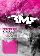 070710_fmf_plakat_a3_1000px (Fat Heat .hu) Tags: poster graffiti design exhibition cfs coloredeffects