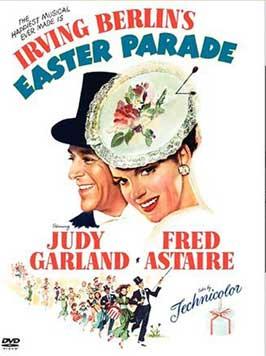 EasterParade