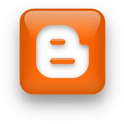 external image 1230157058_bc65dce3b9.jpg?v=0