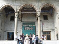 IMG_6005 (ljmid) Tags: istanbul thumbnails