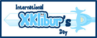 xklibur_day_jos