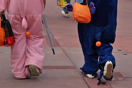 TDL-Halloween2007-22