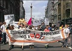 9g03StonewallRiot