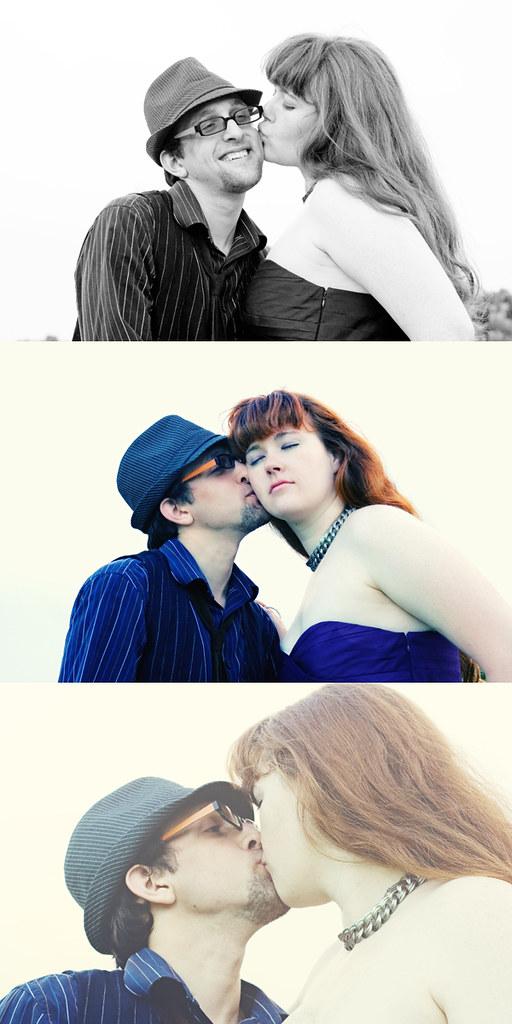 Seth&Lexa 14