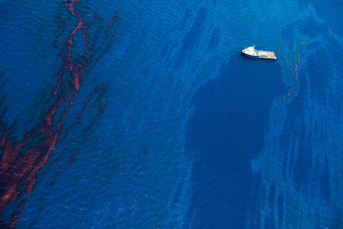 20100618-tedx-oil-spill-1236