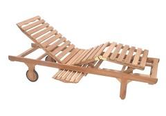 Folding Teak Chaise Lounge Chair (Highland Taylor) Tags: gardenfurniture patiofurniture teakfurniture teakbench teakchairs teakbenches patioteak contractqualityteak contractteak teakloungers teaksteamers