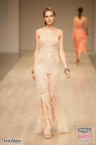 LGFW SS2011 Line Knitwear-0459