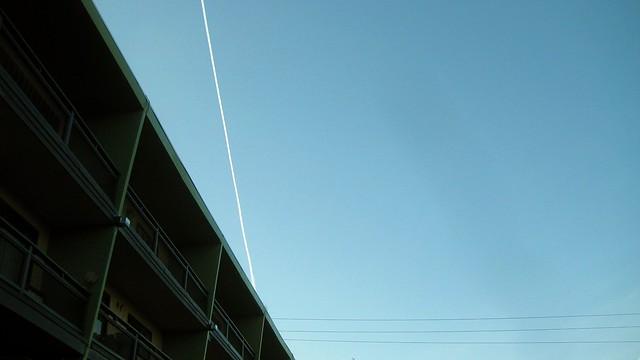 2010-10-12 sky 001