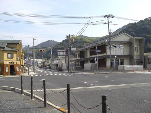 竹原市 道の駅たけはら 画像6