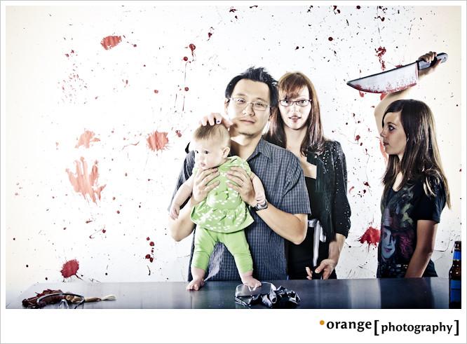 Dexter Photo Station 07