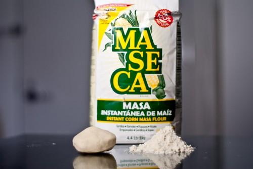masa-1-500x334