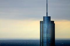 [フリー画像] 建築・建造物, 高層ビル, アメリカ合衆国, 201010271900