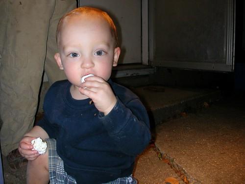 Oct 23 2010 Elden (2)