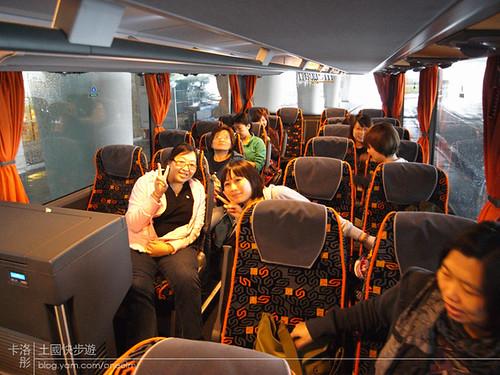1014-015-陪伴多日賓士遊覽車