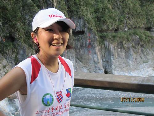 2009太魯閣馬拉松--224