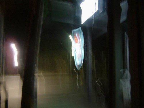 20070730--玠瑛的環島之旅582