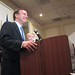 CHRIS MURPHY VICTORY PHOTOS