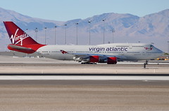 Virgin Atlantic Airways - Boeing 747-400 - G-VGAL - Jersey Girl - McCarran International Airport (LAS) - Las Vegas - September 14, 2010 2 226 RT CRP (TVL1970) Tags: las airplane geotagged nikon lasvegas aircraft aviation virgin boeing ge boeing747 747 jumbojet klas virginatlantic airliners mccarran b747 747400 generalelectric boeing747400 gp1 jerseygirl mccarranairport d90 mccarraninternational b744 mccarraninternationalairport cf680 virginatlanticairways cf6 747443 nikond90 nikkor70300mmvr 70300mmvr cf680c2b1f gvgal nikongp1