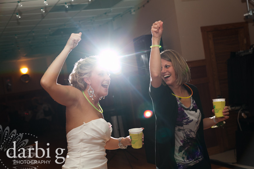 blog-Kansas City wedding photographer-DarbiGPhotography-ShannonBrad-149