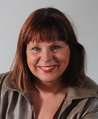 Annemie Schuitemaker