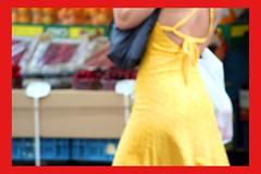 Prague Market Goods (! .  Angela Lobefaro . !) Tags: sunset summer woman hot building castle cars girl beautiful topv111 female night wonderful river subway back model topv333 chica czech prague skin market body quality candid gorgeous gimp bodylanguage prag praha praga skirt bum topv222 chick gal booty linux czechrepublic 300views 200views hottie markt ubuntu mercato fille vltava topf15 mache laces italians 2007 topv200 ragazza backshot staremesto kubuntu weiblich maedchen 1025faves femine digikam topv300 flickrsbest colorphotoaward holidaysvacanzeurlaub angiereal noqualitynocry maxgreco angelalobefaro angelamlobefaro massimilianogreco