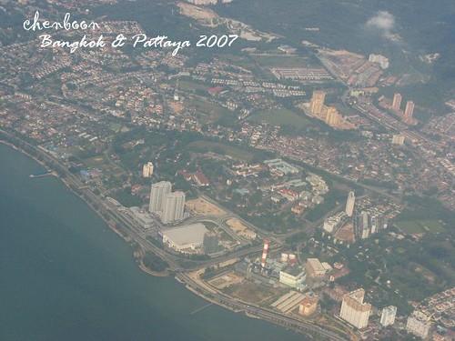 bangkok0025