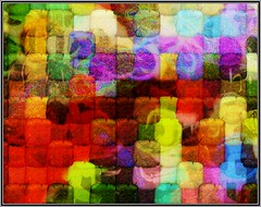 Abstraction Exp.jpg5 (gycingeniero) Tags: abstract color macro art textura colors closeup vivid abstracts abstracto reflejos abstracta abstrait abstrata abstraktion abstractas astrazione colorphotoaward ysplix colourartaward vividmasters artlegacy abstractartaward