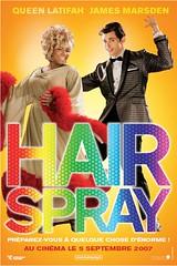 hairspray_15