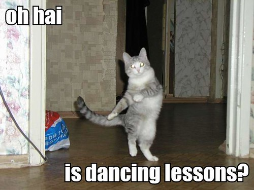oh-hai-is-dancing-lessons