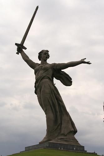 Споменици  685800718_97ce155eae