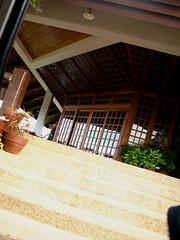 mitra house