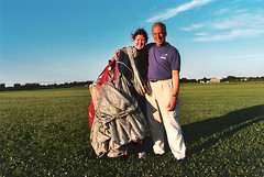 skydiving (Ninga) Tags: sky wisconsin skydiving cities twin diving skydive rivera ninga schuck skydivetwincities kuyaninga janena janenaschuck janeannaschuck janeanna janenarivera janeannarivera