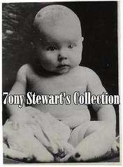 Baby John - 7S