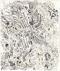 LSD0714.jpg (jdyf333) Tags: california art 1969 visions oakland berkeley outsiderart doodles trippy psychedelic lightshow hallucinations psychedelicart artoutsider jdyf333 psychedelicyberepidemic sanfranciscopsychedelic
