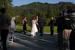 ceremony31294.JPG