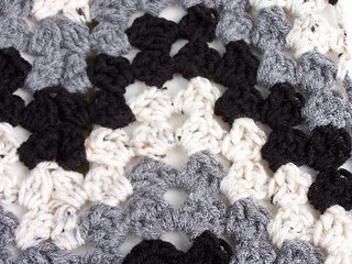 Ravelry Storm Clouds Pattern By Jan Eaton