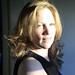 Karen Holmes, LMT @ Metta Healing Center